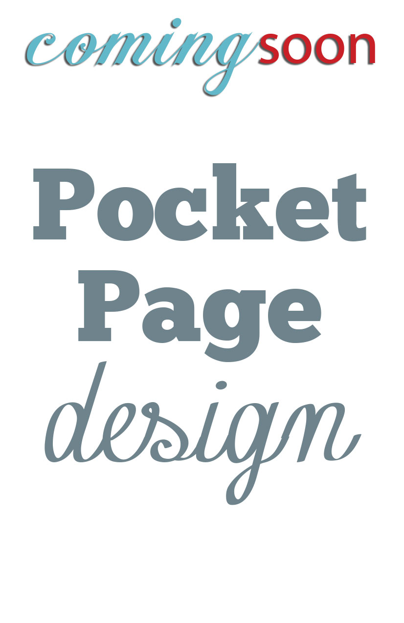 PocketPages