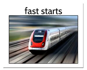 http://masterfulscrapbookdesign.com/images/MSDCoverThumbFastStarts.jpg