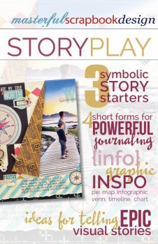 StoryPlayCover
