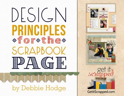 DesignPrinciplesForTheScrapbookPageVer2400px