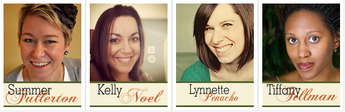 layoutteachers