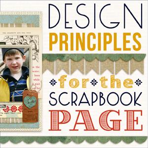 DesignPrinciples300sq