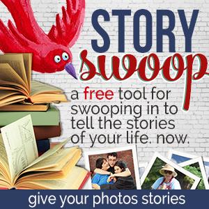 StorySwoopSq300