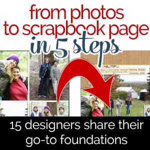 Photos2SbPage300sq